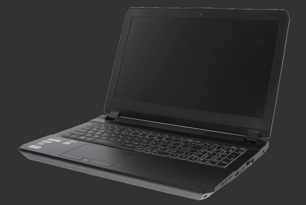 bto-laptop-1-trans