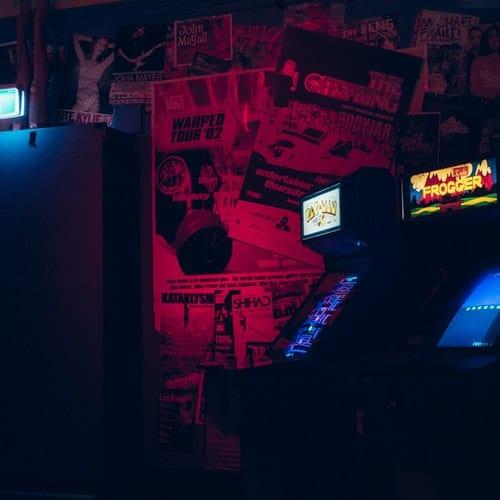 BTO Gaming