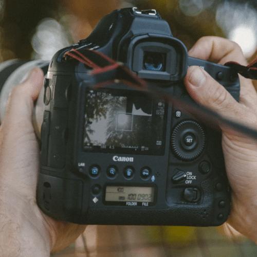 BTO Fotobewerking laptops
