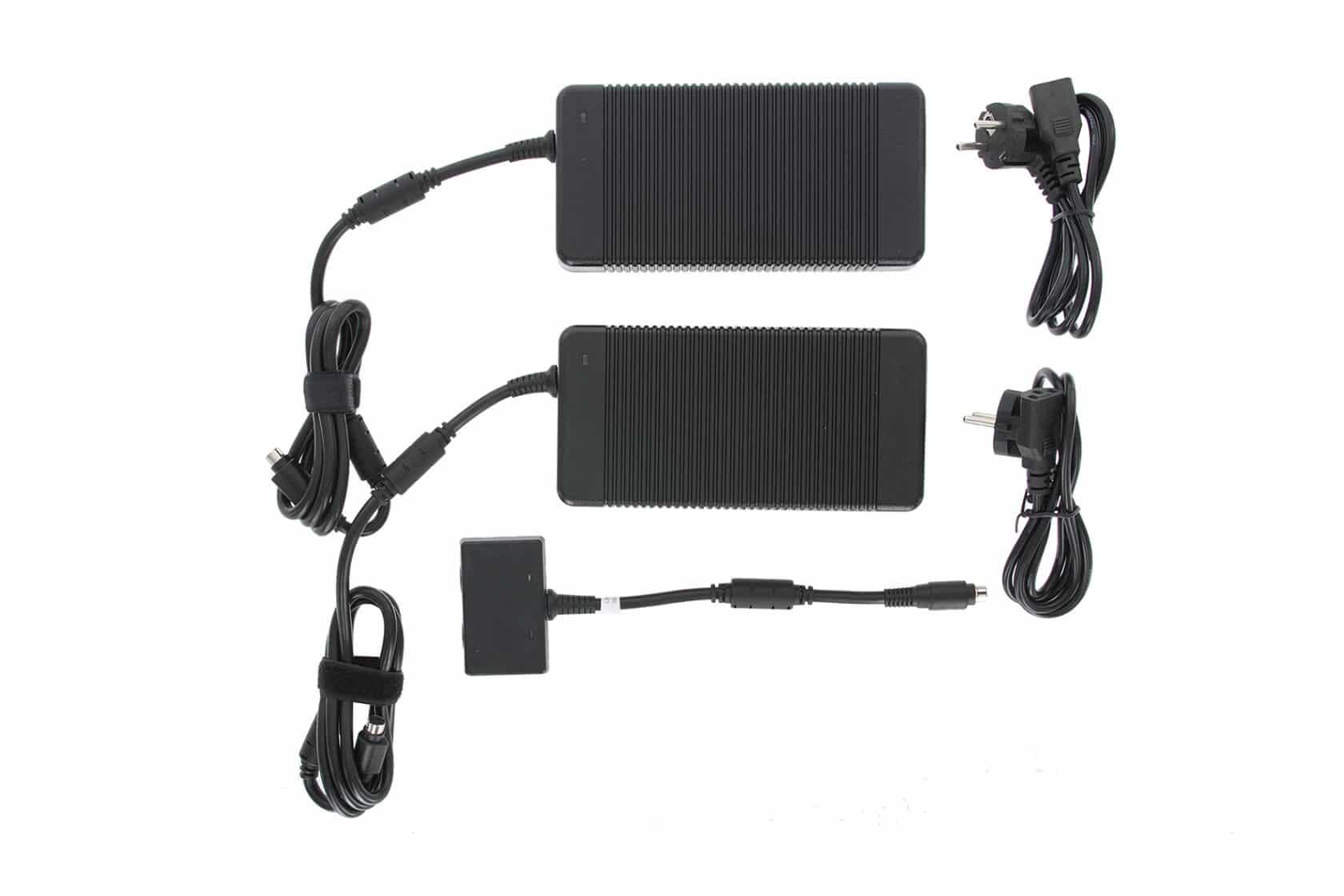 330watt-adapt-2x-power-conv