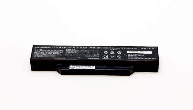 BAT-N350-6C_0001