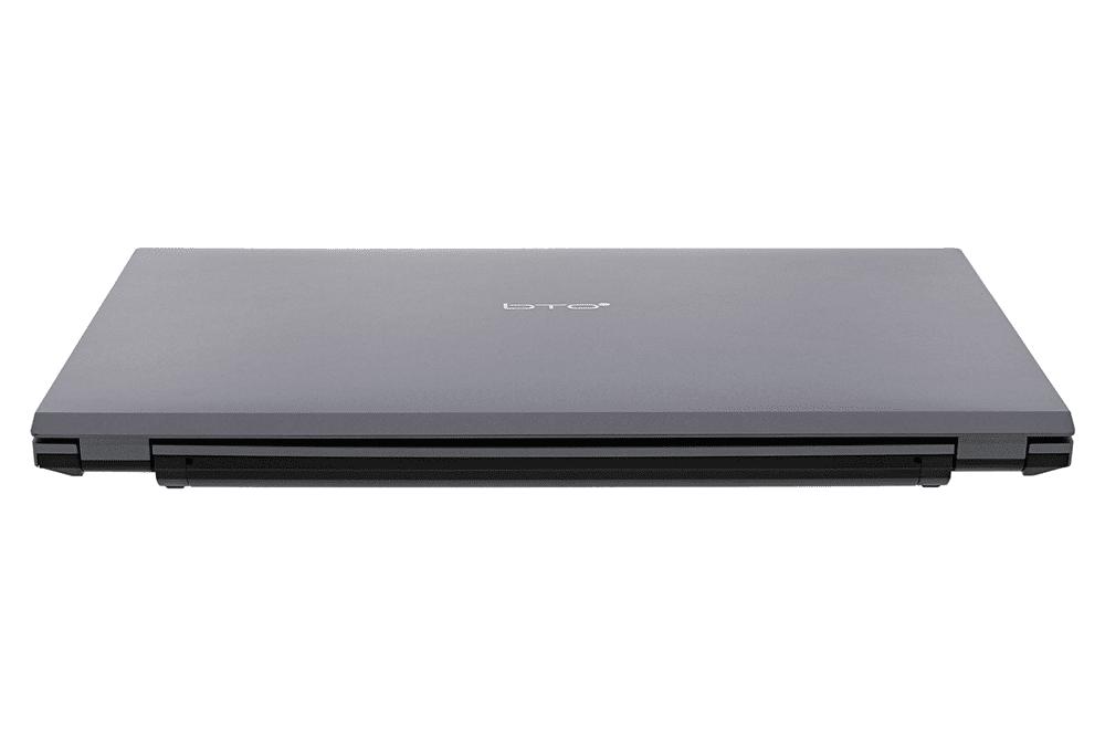 Clevo N751WU - BTO V•BOOK 15CL709
