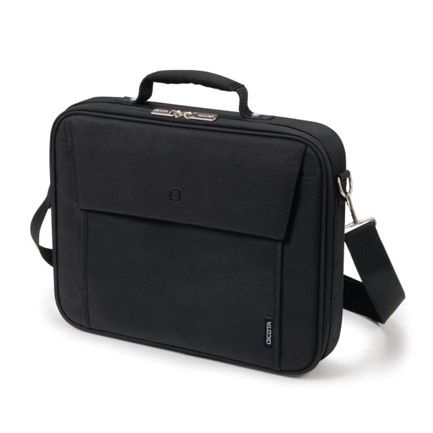 Dicota Multi BASE laptoptas, 14 t/m 15.6 inch D30446-V1
