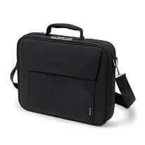 Dicota Multi BASE laptoptas, 14 t/m 15.6 inch D30446-V1