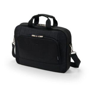 Dicota Top Traveller BASE 15-15.6 black (D31325)