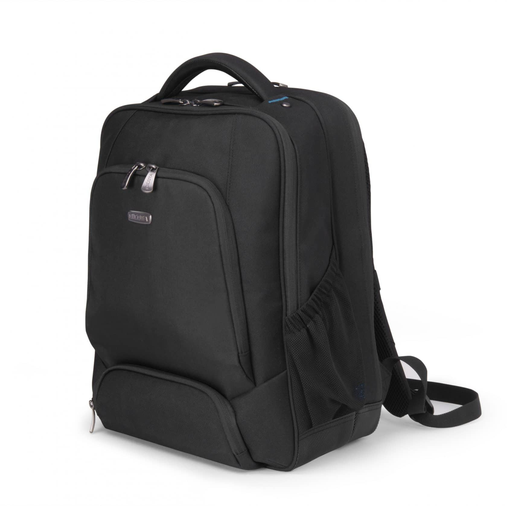 Dicota Multi Backpack Pro, zwart 13 t/m 15.6 inch D31094
