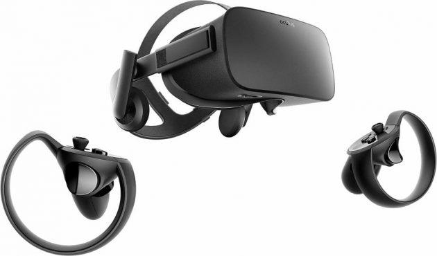 oculus-rift-bundle-rift-touch-vr-zwart