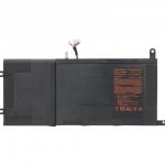 4CELL batterij 15CL76 / 17CL76 – 62Wh
