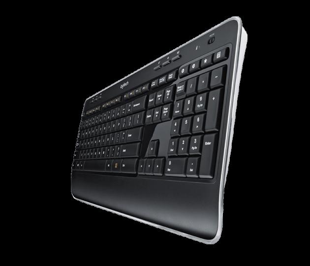 wireless-combo-mk520 (2)