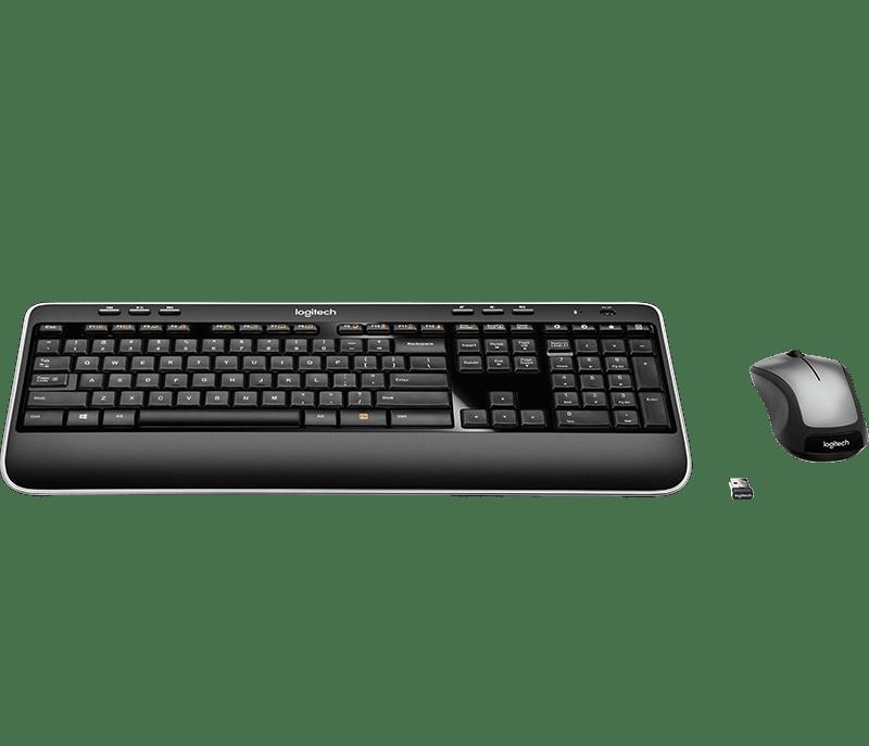 wireless-combo-mk520 (3)