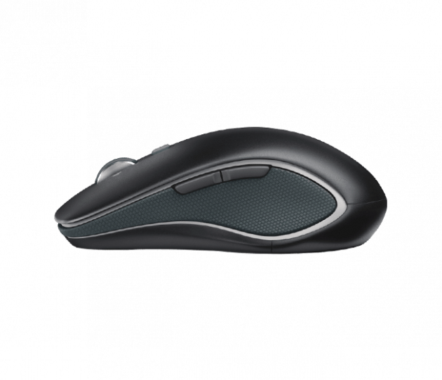 wireless-mouse-m560 (3)