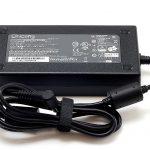 Notebook adapter 200 Watt (2pin)