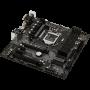 ASRock Z370M Pro4