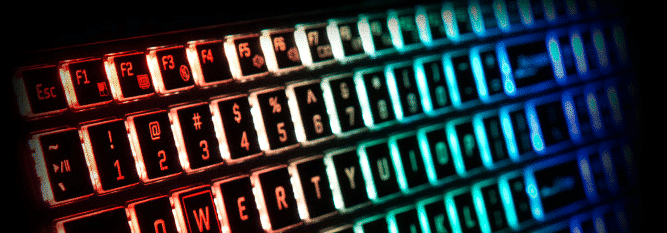 Keyboard_Multi_Color_N870HJPK