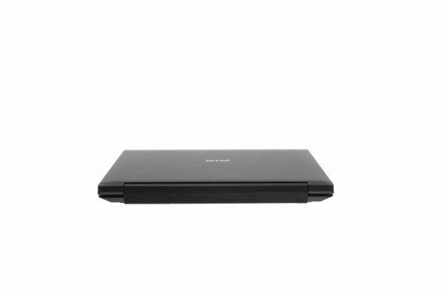 Clevo N350DW - BTO V•BOOK 15CL31