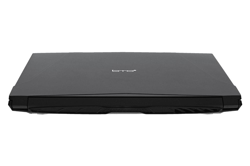 Clevo N850HJ - BTO P•BOOK 15CL727