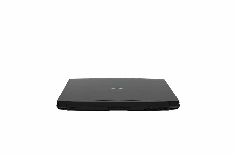 Clevo N850HJ - BTO X•BOOK 15CL71