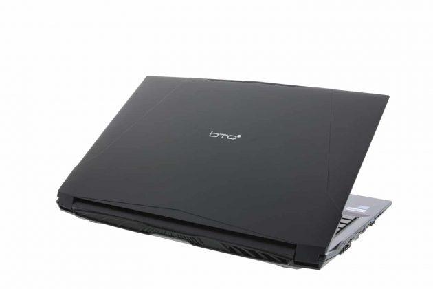 Clevo N850HZ - BTO V•BOOK 15CL18