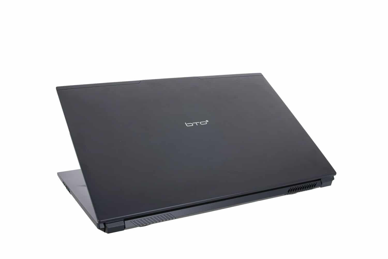 Clevo N870HJ - BTO X•BOOK 17CL71