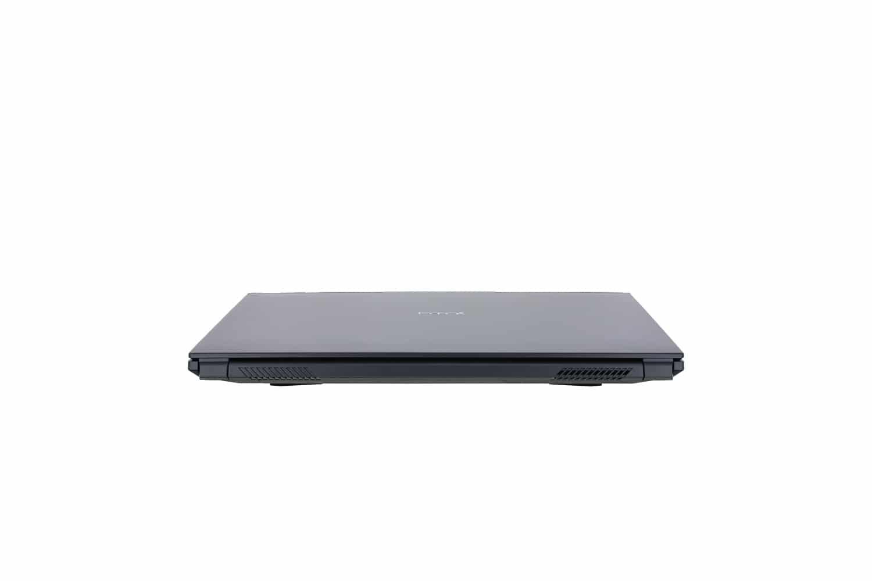 Clevo N870HZ - BTO V•BOOK 17CL18