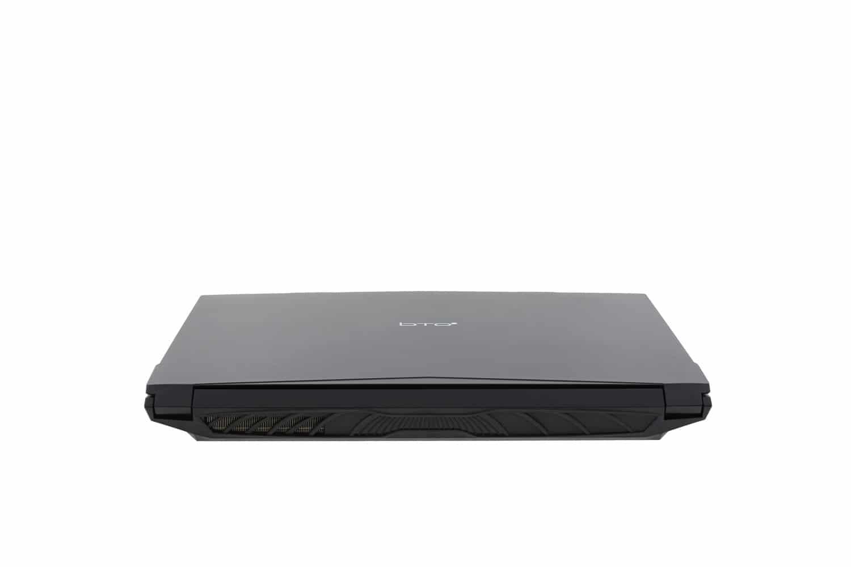 Clevo N950KP - BTO X•BOOK 15CL878