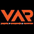 Logo VAR