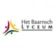 Logo Baarnsch Lyceum