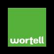 Logo Wortell