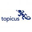 Logo topicus