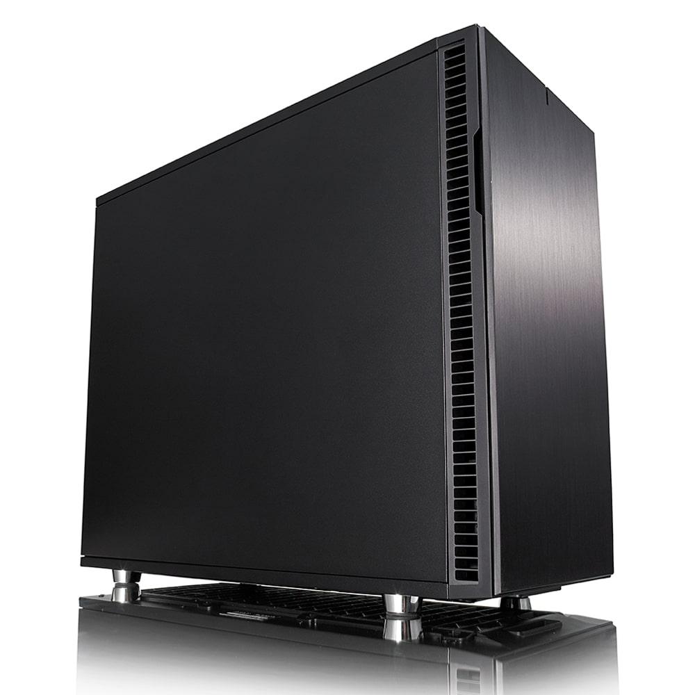 BW9000 01