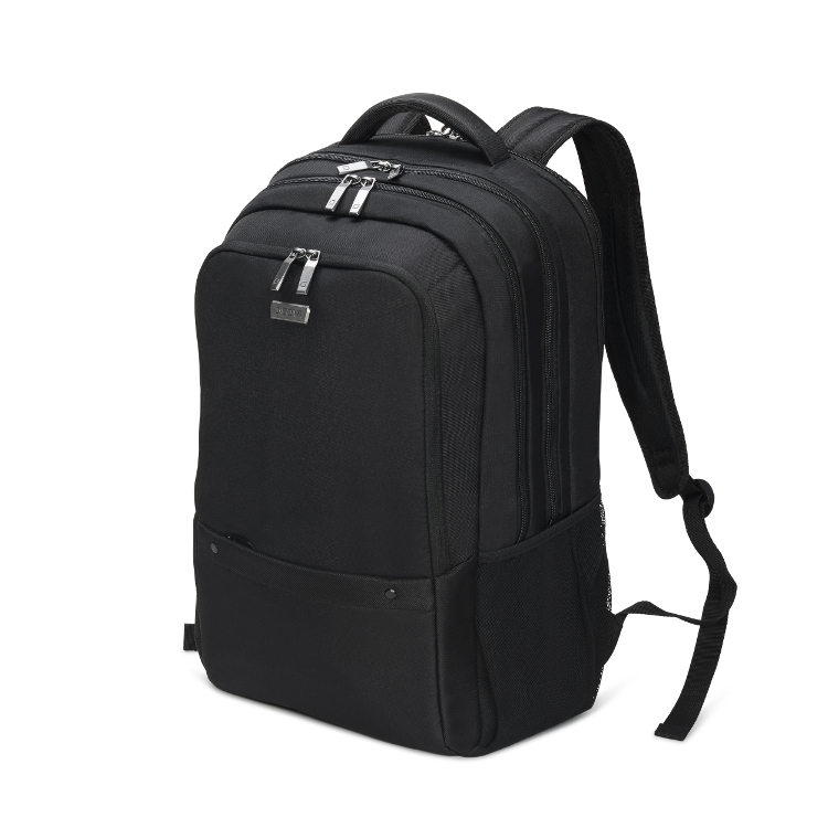 D31636 Eco Backpack SELECT 13-15.6