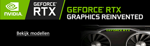 NVIDIA RTX LAPTOP DESKTOP